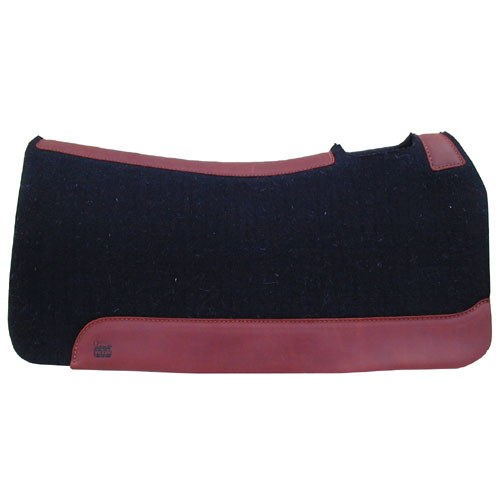Saddle Pads and Blankets | Mule and Horse Saddle Pads