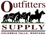 outfitterssupply.com