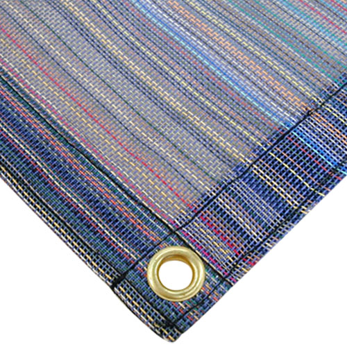 Multiscreen Breathable Ground Cloth Outfitterssupply Com