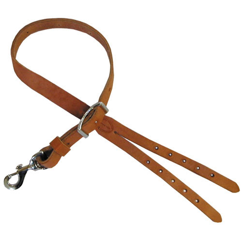Saddle Breeching & Cruppers   Horse & Mule Cruppers